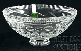 bowl decoration ideas crystal centerpiece bowl crystal bowl centerpiece ideas punch bowl centerpiece ideas