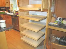 pull out kitchen cabinet philippines best of pull out kitchen cabinet drobekfo