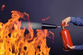 Картинки по запросу пожарная безопасность горит машина