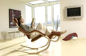 Most Comfortable Reading Chair In The World Homely Ideas Best