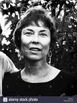 Death of Betty Van Patter