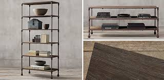 industrial furniture hardware. Dutch Industrial Collection Furniture Hardware S