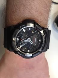 "men s casio g shock alarm chronograph watch ga 200 1aer watch men s casio g shock alarm chronograph watch ga 200 1aer watch shop comâ""¢"