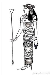 Christian Revolution Ancient Egyptian Gods And Goddesses Pictures