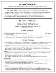 Welder Resume Sample Welder Resume Sample Tube Welder Sample Resume ...