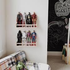 Ikea Spice Rack For Super Hero Doll Storage