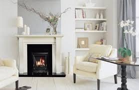 Classy 80 Fireplace Decor Inspiration Of Best 25 Fireplace Fireplace Decorations