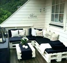 patio furniture made from pallets furniture made of wooden pallets garden furniture pallets garden furniture made