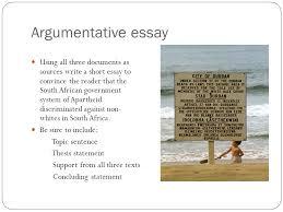 shpnet homework help custom custom essay on presidential nhs essays examples gxart orgnjhs njhs example essay nhs essay gazelleapp conhs character essay examples