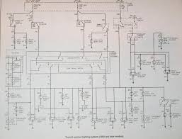 gm column wiring solidfonts gm steering column wiring diagram nilza net