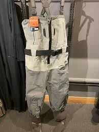 Itasca Marsh King Waders Size Chart Waders Hunting Chest Waders