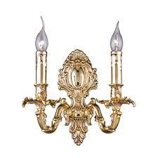 <b>Бра Dio D'Arte Caramello</b> E 2.1.2 C (1001451078) купить в Москве ...