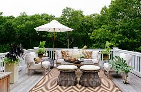 deck decorating ideas. Simple Deck Deck Decorating Ideas Photos And
