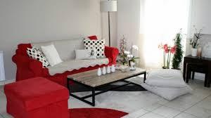 white floor tiles living room. White: The White Tile Floor Living Room Tiles For Beautiful About I