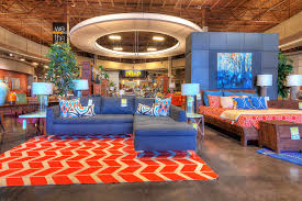 Furniture & Sofa Furniture Stores In Richmond Tx