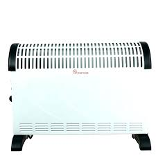 best space heater for bedroom small heaters hot brand new electric heating portable good spac ceramic heater best space for bedroom electric reviews