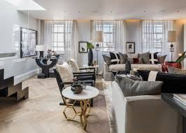 Best Interior Design Blogs Uk Buzz Is Installed 100 Design Marcel Wanders Kelly Hoppen