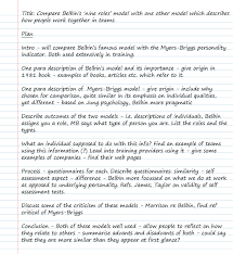 give example of essay planning your essay and getting started essay writing skills for