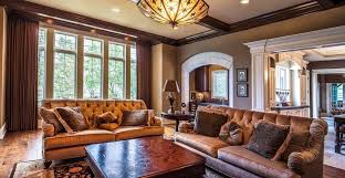 furniture room designer. 20 Expensive Designer Living Rooms That You Can Recreate In Your Own Home Furniture Room