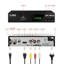 Gx3235 Chipset Full Hd 1080p Tv Box Dvb T2/c Set Top Box For Ukraine - Buy  High Quality Set Top Box Dvb T2,Digital Dvb T2/c Set Top Box,Oem Dvb T2 Set  Top