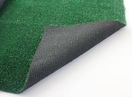 fake grass carpet. Amazon.com : 12\u0027x9\u0027 LAWN GREEN INDOOR/OUTDOOR ARTIFICIAL TURF GRASS CARPET RUG WITH A MARINE BACKING By Beaulieu. Area Rugs Garden \u0026 Outdoor Fake Grass Carpet