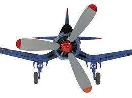 wonderful children ceiling fan kid room amazing for on fantastic child with light uk canada lowe