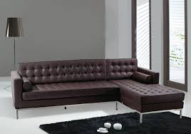 top furniture covers sofas. Brilliant Sofas Large Size Of Sofashigh Quality Sectional Sofa Top Furniture Brands  Modular Couch And Covers Sofas