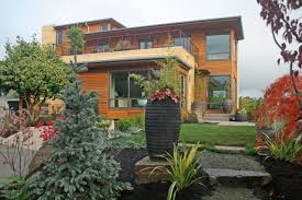 Small Picture Container Gardens Seattle WA Photo Gallery Landscaping Network