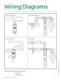 motion sensor wiring diagram brown red blue motion sensor wiring motion sensor wiring diagram brown red blue motion sensor wiring diagram motion auto wiring diagram