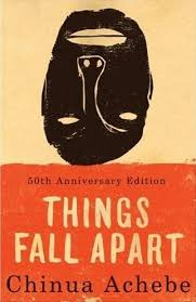 best things fall apart book ideas things fall  50 books that every african american should read