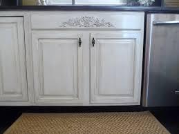 Milk Paint Kitchen Cabinets Milk Paint Kitchen Cabinets Zdhomeinteriorscom