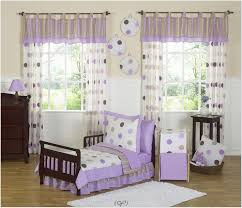 Nautical Bedroom Curtains Bedroom Furniture Toddler Bed Canopy Industrial Style Office