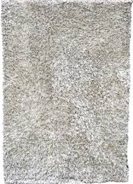 modern carpet texture. White Shag Carpet Texture Mambo Rug From The Rugs Collection At Modern Gray Area Exciting Wuyizz