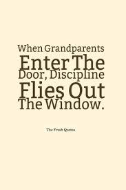 Funny Caring Grandparent Grandchildren Quotes TheFreshQuotes Beauteous Grandpa Quotes
