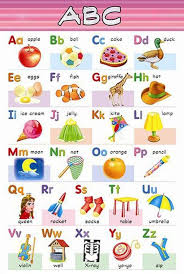Tamil Alphabet Chart For Kids Download
