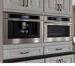 built in appliances. Simple Appliances Consider Going Pro In Built Appliances T