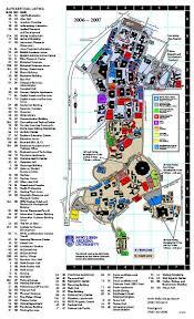 best 25 campus map ideas on pinterest directional signage Map Northeastern Arizona northern arizona university campus map northern arizona university map flagstaff arizona \u2022 mappery map northeast arizona