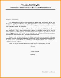 Medical Re Stunning Medical Registration Clerk Cover Letter Resume