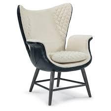 Regina Andrew Design Home Geneva Chair 32 1031
