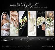 Wedding Website Template Beauteous Gallery Website Wedding Website Templates Personal Letter Template
