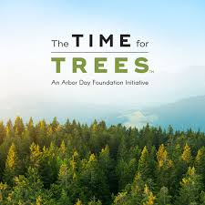 Arbor Day Foundation At Arborday Twitter