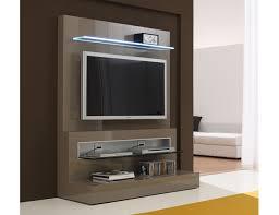 Small Picture Mutiara Furniture Classic Minimalis Design TV Wall Cabinet TV
