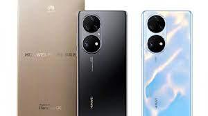 En iyi kameraya sahip telefonlar 2021 hangisi Huwei P50 Pro fiyatı ne  kadar, kamera özellikleri nasıl? - SonHaberler