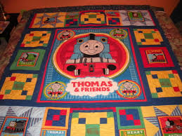 Information About Rate My Space | Love s, Blanket and Sewing projects & 2nd Quilt for Nicholas, Thomas the Tank Engine for Nicholas, Nicholas  love's Thomas so Adamdwight.com