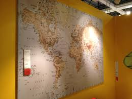 world map wallpaper ikea best art save picture diagram for wall in of on wall art ikea poster with posters wall art ikea world map poster collection of maps fair giant