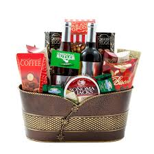 ottawa gift deliveries gift baskets ottawa corporate gifting business gifts ottawa