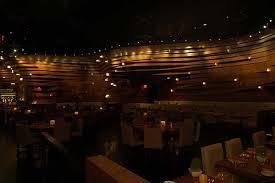 modern restaurant lighting. Modern Restaurant Lighting. Hospitality Interior Design Stack Lighting C