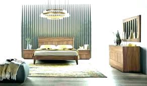 grey wood bedroom furniture uk washed oak ideas with pine awful set photo design home improvement