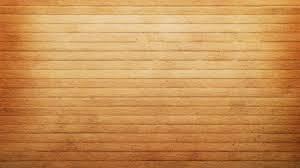 horizontal wood background. Wallpaper Wooden, Boards, Horizontal, Light, Background Horizontal Wood