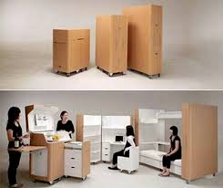 furniture for compact spaces. Image Of: Fold Out Furniture Small Space Furnishings For Compact Spaces U